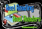 ReelReading2
