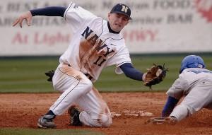 navy-baseball_l