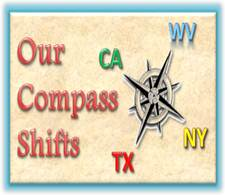 Our Compass Shifts 2-1