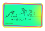 nerdlution-button-tiny-01