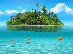 Angelos-Island