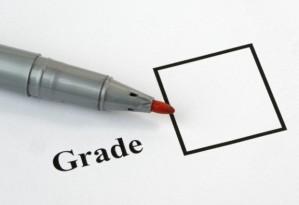 grade-620x425