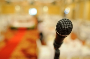 Image courtesy of http://ampersands.ca/photos/heather-dan-wedding-microphone