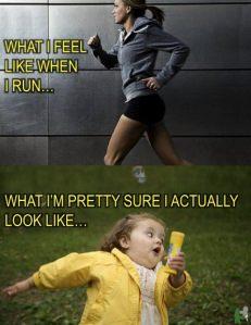 when-i-run