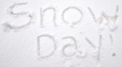 snow-day2