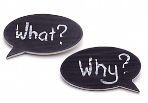These are black board speech bubble brooches. How cool is that? See gadgetsin.com