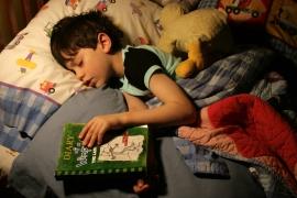 Bedtime_reading