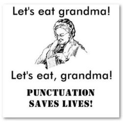 Punctuation_Saves_Lives2