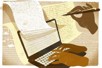 writing rhet and digital media_1