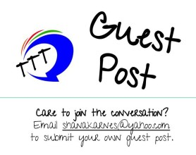 guest post icon
