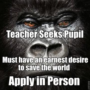 ishmael-teacher-seeks-student