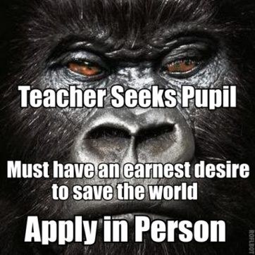 ishmael-teacher-seeks-student