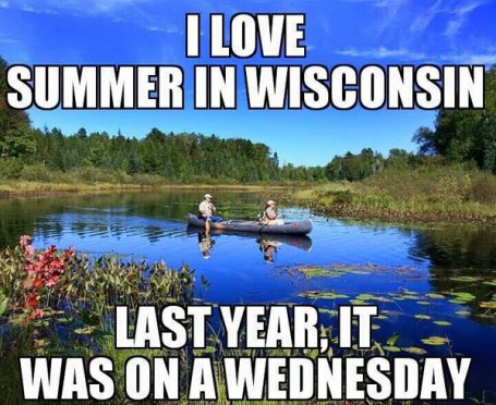 must-see-imagery-wisconsin-summer-one-day