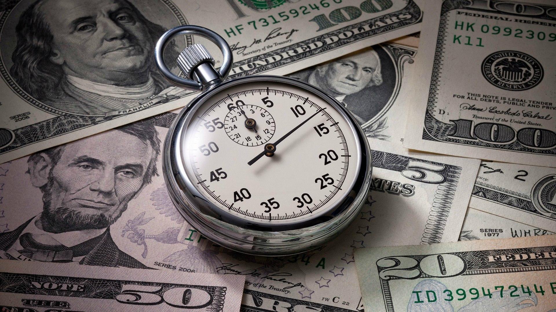 _Time_-_is_money_095207_.jpg