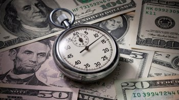 _Time_-_is_money_095207_.jpg