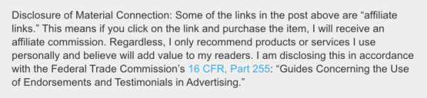 ftc-guideline-%22affiliate-links%22