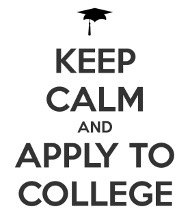 keep-calm-and-apply-to-college-27-resized-600
