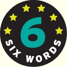 sixword