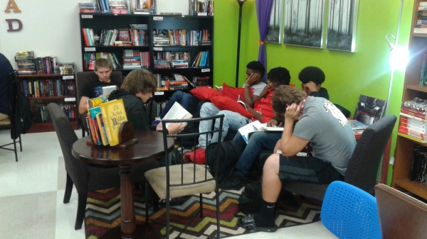 juniorboysreading.jpg