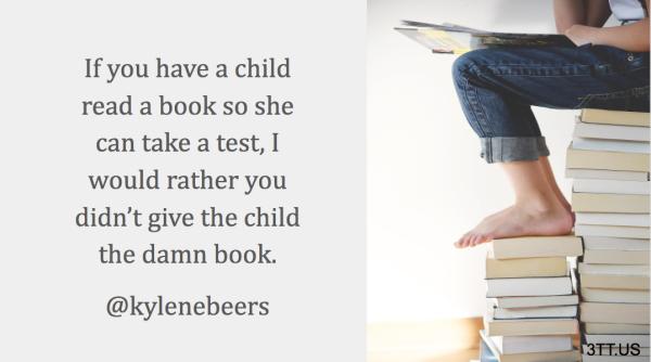 kylenebeers-quote