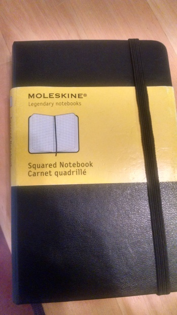 my-small-page-notebook