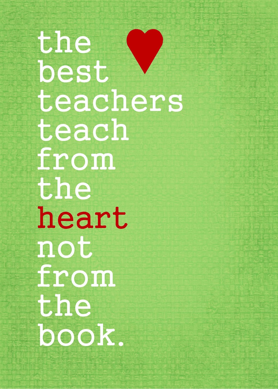 Remembering Why We Become Teachers | Three Teachers Talk