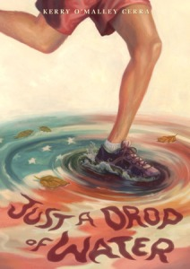 just-a-drop-of-water