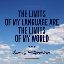 language-world