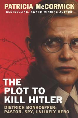 plot-to-kill-hitler