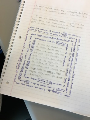 quick-write-2