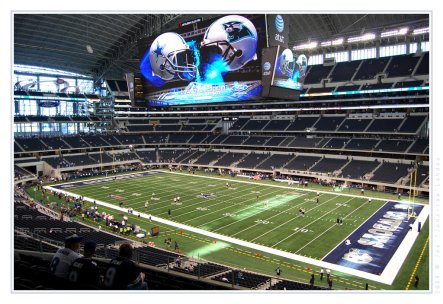 dallas_cowboys_stadium_05_by_jonzicow