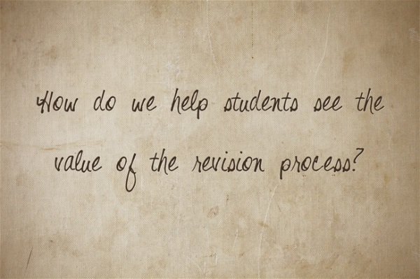 How-do-we-help-students