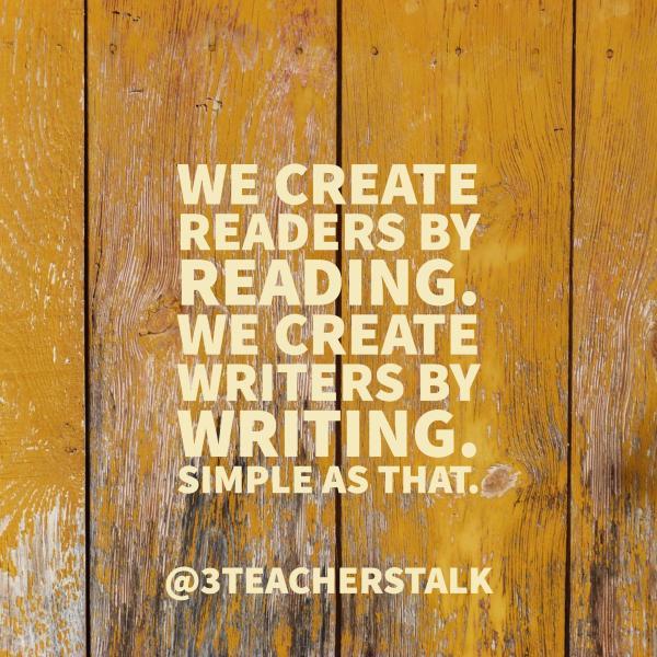 readerswriters