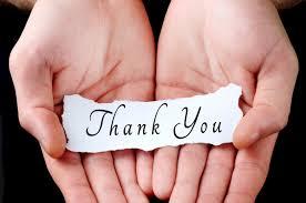 thank2