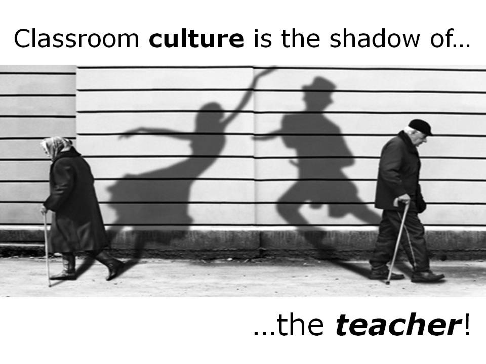 classroom-culture