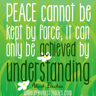 peace-cannot-be-kept-by-force-it-can-only-be-achieved-by-understanding