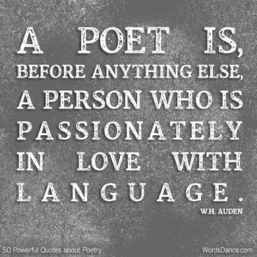 PoetryQuote4_zpsa4587647.jpg