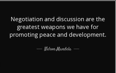 quote-negotiation-and-discussion-are-the-greatest-weapons-we-have-for-promoting-peace-and-nelson-mandela-81-33-16