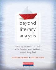 beyond_literary_analysis