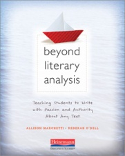 beyond_literary_analysis