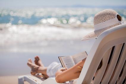 summer-reading_xs.jpg