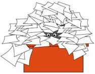 buried-under-paper (1)