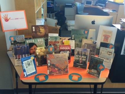residential-school-books-display_orig