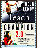 teachlikeachampioncover