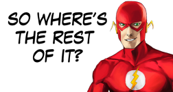 the-flash-hates-flash-fiction-2