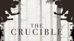TheCrucible_940x470-678x381