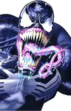 Venom-Marvel-Comics-Spider-Man-Eddie-Brock