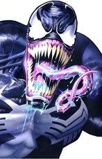 Venom-Marvel-Comics-Spider-Man-Eddie-Brock