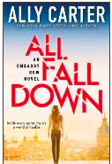 All Fall Down Cover