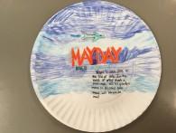 plate 4